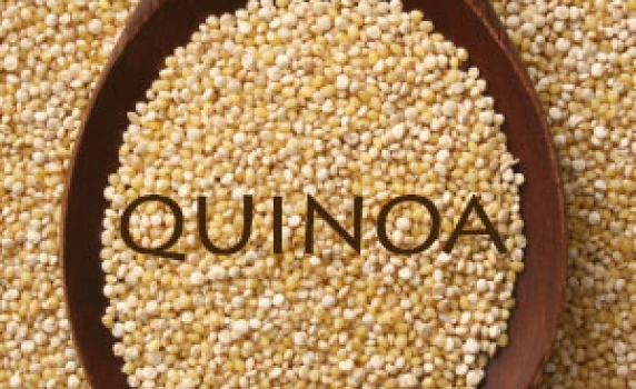 The Quinoa Controversy